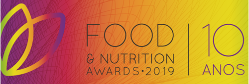 food nutritiom awards
