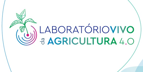 Lab vivo agri40
