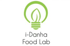 i danha food lab