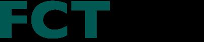 FCT divulga concursos, prémios e outras iniciativas