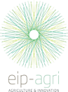 EIP-AGRI: agriculture and innovation