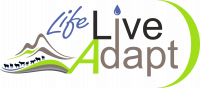 LIFE Live Adapt - Adaptation to Climate Change of Extensive Livestock Production Models in Europe