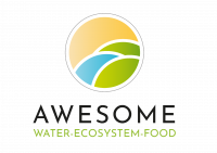 AWESOME – mAnaging Water, Ecosystems and food across sectors and Scales in the sOuth Mediterranean