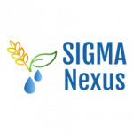 SIGMA-NEXUS Sustainable Innovation and Governance in the Mediterranean Area for the WEF Nexus