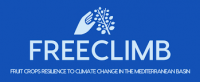 FREECLIMB – Fruit Crops Resilience to Climate Change in the Mediterranean Basin