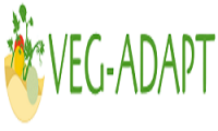 Veg-Adapt: Adapting Mediterranean vegetable crops to climate change-induced multiple stress