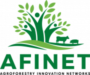AFINET - Agroforestry Innovation Networks