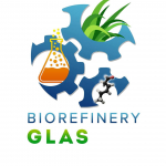 Biorefinery GLAS - A small-scale farmer-focused biorefinery demonstration project