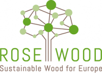 ROSEWOOD - Sustainable Wood for Europe
